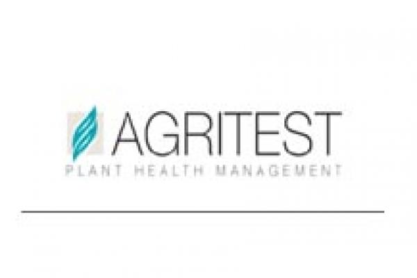 agritest2FC4E1AA-4DBC-5490-086B-344E01A74EF5.jpg