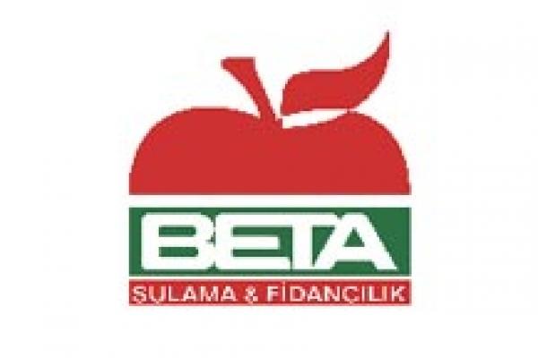 beta-virfre6B2FBE79-0BD8-CC2B-98CE-457E16B9B8DC.jpg
