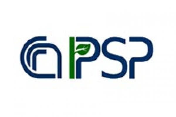 cpsp45B916AD-7AB2-D416-CA3F-6BAF72201965.jpg