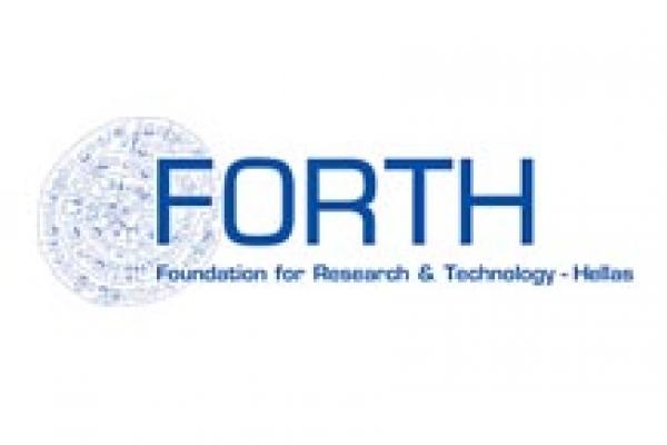 forth-virfree032711FE-4848-354E-E52B-29FBBF713D22.jpg