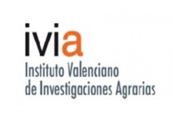 ivia-virfreeBB3C43CB-B992-2E17-10C2-C5BFC372D2E6.jpg