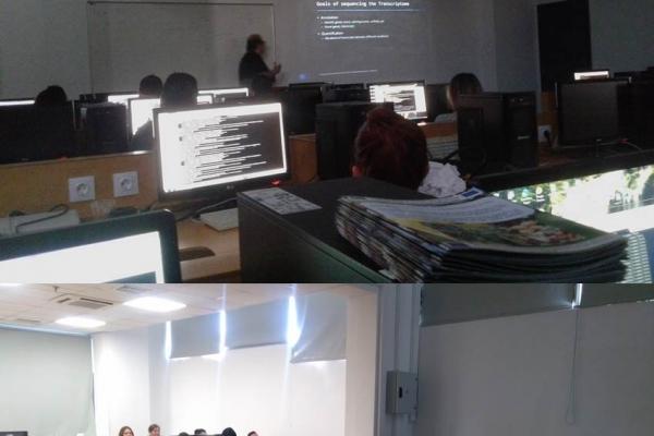 training-school17600A4AE-EFF4-73C2-5566-FB0E1F3C6D76.jpg
