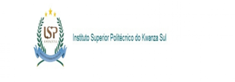 Instituto superior politécnico do kuanza sul (Angola)